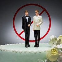 What Next for Gay Marriage Foes?