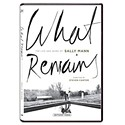 <em>What Remains: The Life and Work of Sally Mann</em>