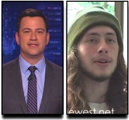jimmy-kimmel-loves-humboldt-state.jpg