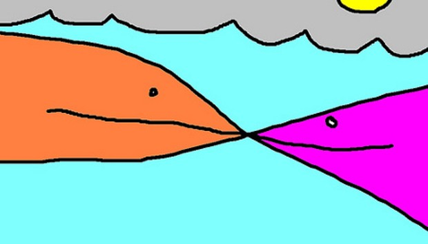 fish-kissing-by-joel-lueders.jpg