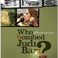 The Life and Times of Judi Bari