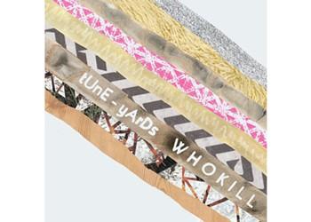 Shikuma's Top Shelf Music Picks 2011