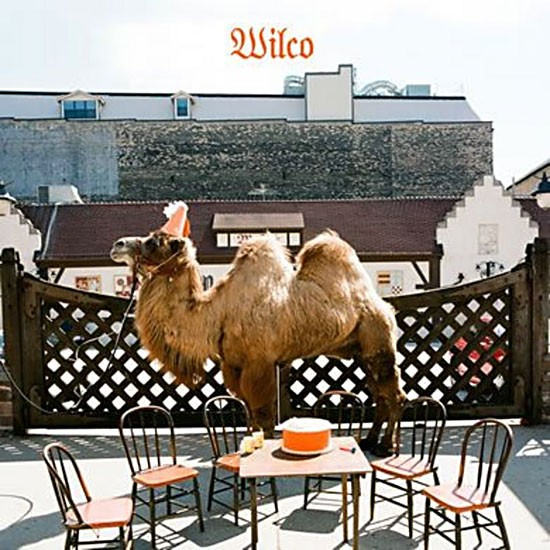 wilco-the-album.jpg