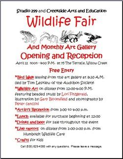 e6841318_wildlife_poster_image.jpg