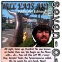 Will Eats Art
