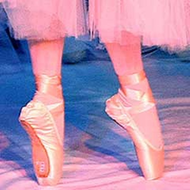 pointe_shoes.jpg
