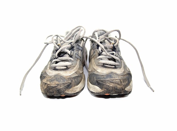 dirty-running-shoes.jpeg