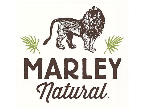marley-natural.jpg