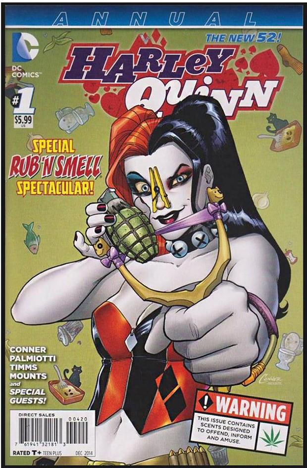 harley-quinn-annual_cover.jpg
