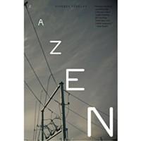 Herzog's Top Five Books (+5)