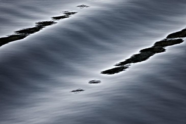 Zen and Fine Art Photography