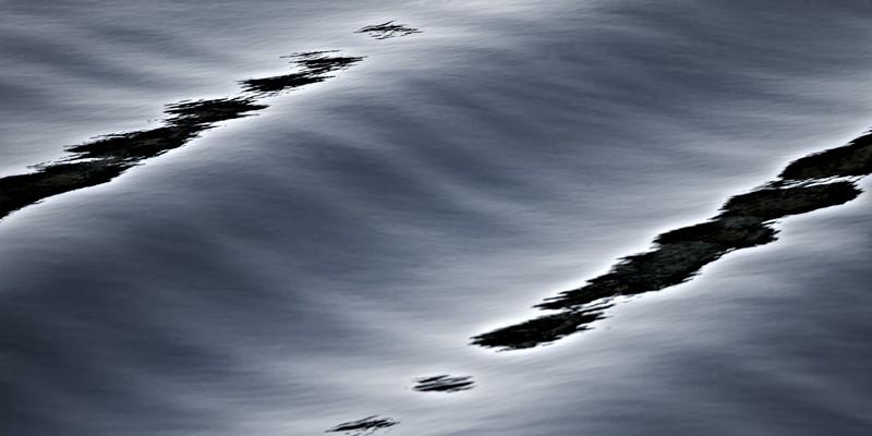 Zen and Fine Art Photography Zen photo by William S. Pierson