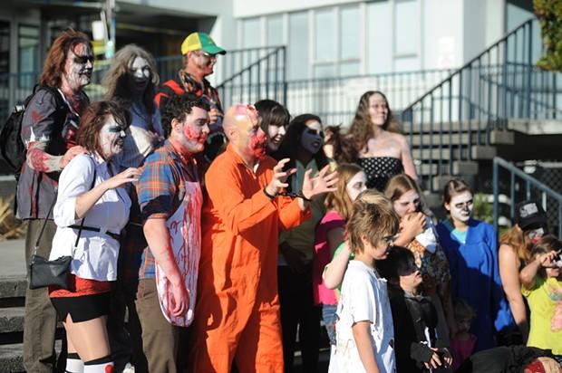 zombie.walk.arts.alive.dsc_0279.jpg