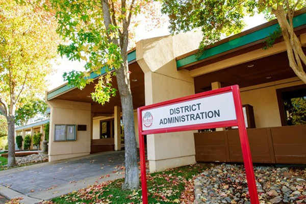 LOST IN TRANSLATION Paso Robles Joint Unified School District cannot reach a consensus on how to discuss critical race theory. - FILE PHOTO BY JAYSON MELLOM