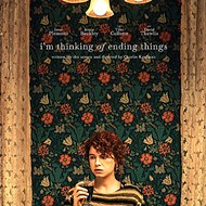 <b><i>I'm Thinking of Ending Things</i></b>