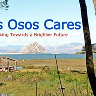 Los Osos Cares continues to aid its Estero Bay community amid COVID-19 challenges