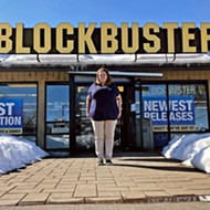 <b><i>The Last Blockbuster</i></b>