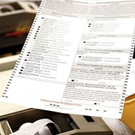 SLO County to revert to 'traditional' election model following supervisor vote