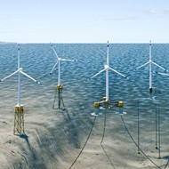 Local fishing voices are left out of offshore wind discussions