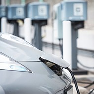 Central Coast counties divvy up EV charging station fund