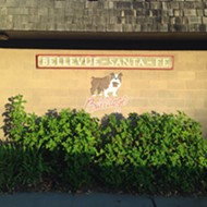 Classroom politics: Demand is high and supply is low at a politically charged Avila Beach charter school