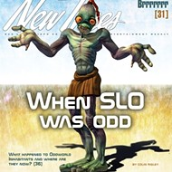 The oddysee, exoddus, and wrath of Oddworld Inhabitants