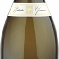 Baileyana 2008 Chardonnay Grand Firepeak Cuvée (GFC)