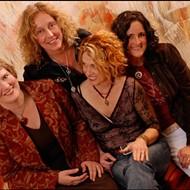 Folktastic femmes