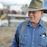 Settlement will allow De Vaul to rebuild Sunny Acres