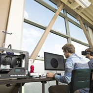 SLO HotHouse grows best Cal Poly start-ups