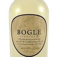 Bogle 2007 Sauvignon Blanc California