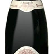 Windward 2010 Pinot Noir Monopole