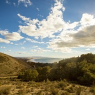 Pismo Preserve gets $1.1 million from supes