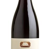 Talley 2008 Pinot Noir Arroyo Grande Valley