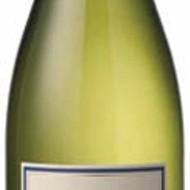 Edna Valley Vineyard 2010 Sauvignon Blanc SLO County