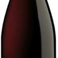 Estancia 2009 Pinot Noir Pinnacles Ranches