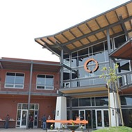 MindBody expands headquarters