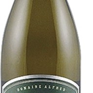 Chamisal Vineyard 2009 Stainless Chardonnay Un-oaked