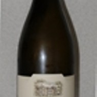 Chateau Ste. Michelle 2008 Pinot Gris Columbia Valley