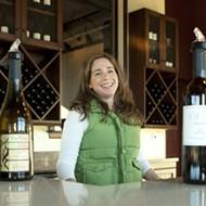 Stolo Family Winery
