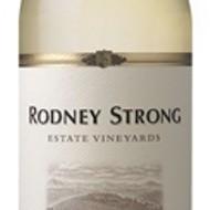 Rodney Strong 2011 Sauvignon Blanc Charlotte's Home Sonoma County