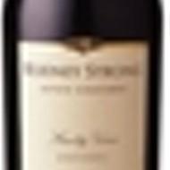 Rodney Strong 2009 Zinfandel Knotty Vines