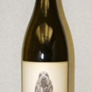 Cru Vin Dogs 2005 Chardonnay