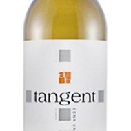 Tangent 2009 Albarino Edna Valley Paragon Vineyard