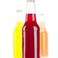 Sodas that pop