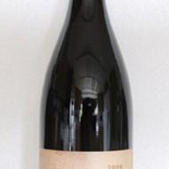 Sinor LaVallee 2005 Pinot Noir Anniversary Cuvee Arroyo Grande Valley