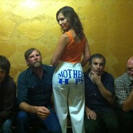 The Mother Hips brings their quintessential California sounds to SLO Brew on Nov. 21