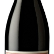Laetitia 2007 Pinot Noir Arroyo Grande Valley Clone 2A Wadenswil