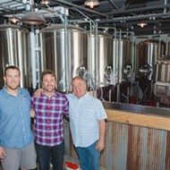 Figueroa Mountain Brewing Co. opens new Arroyo Grande location