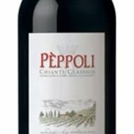 Peppoli 2008 Chianti Classico Tuscany
